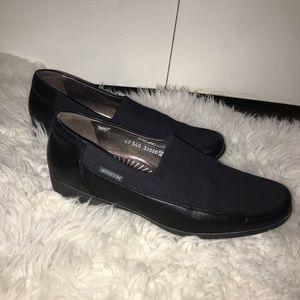 Men's mephisto Loafers